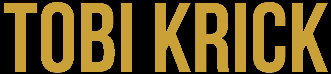 Top Speaker Tobi Krick Kopie