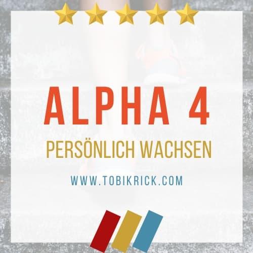 tobikrick alpha4 speaker