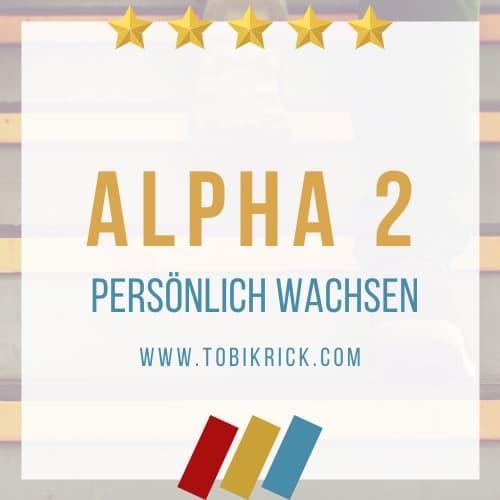 tobikrick alpha2 persoenlichkeitsentwicklung1