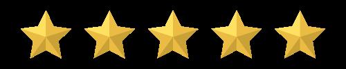 tobikrick stars premium