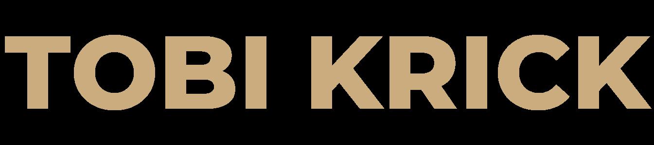 cropped tobi krick logo 1